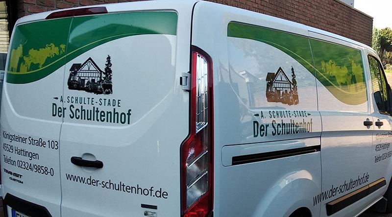 schultenhof-auto